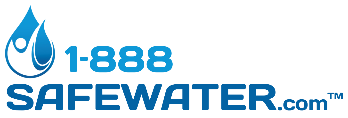 1888safewater.com